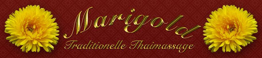 Marigold Thaimassage München